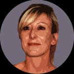 Antonella Radicchi