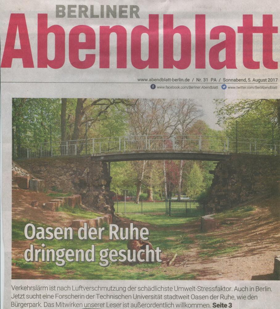2017.08.05 Abendblatt 1