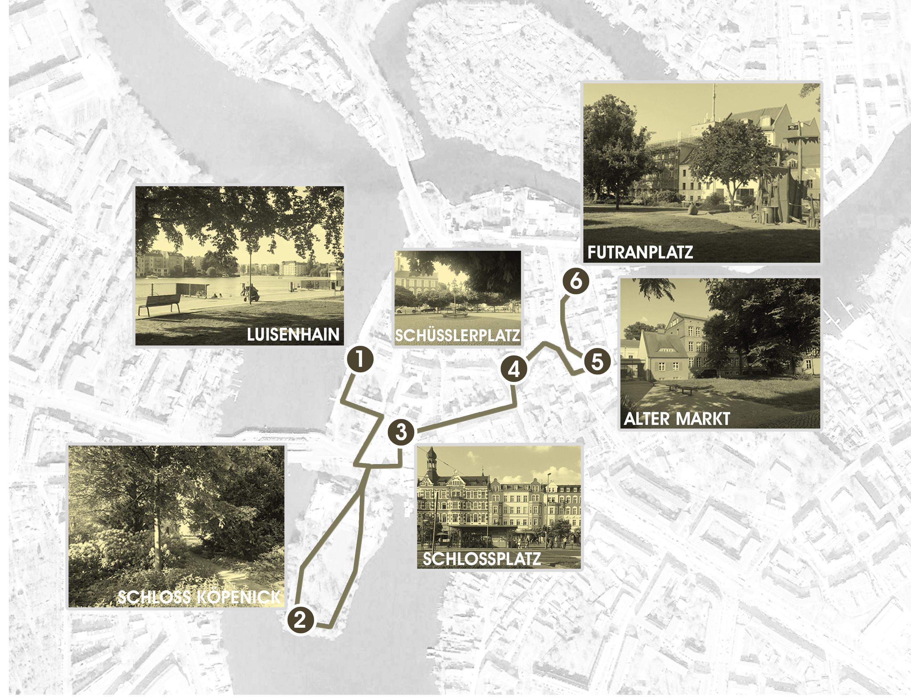 soundwalk-map