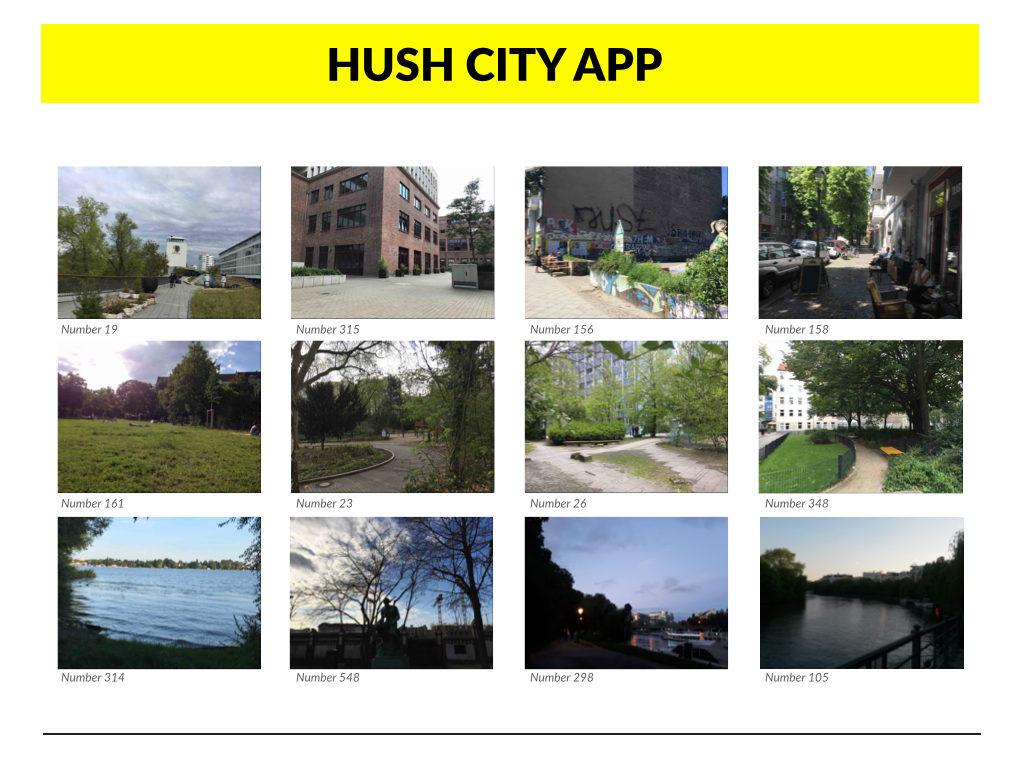 HUSH-CITY-GALLERY.003