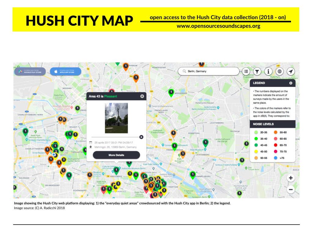 HUSH-CITY-MAP-BERLIN