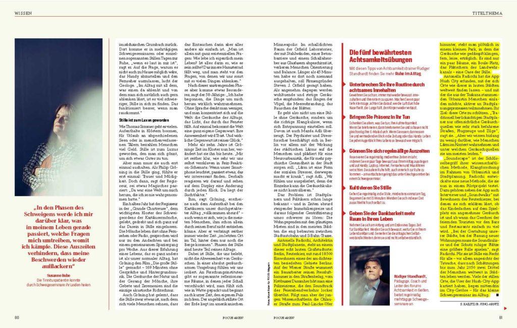 Titel_Stille_h;22_View_Page_3