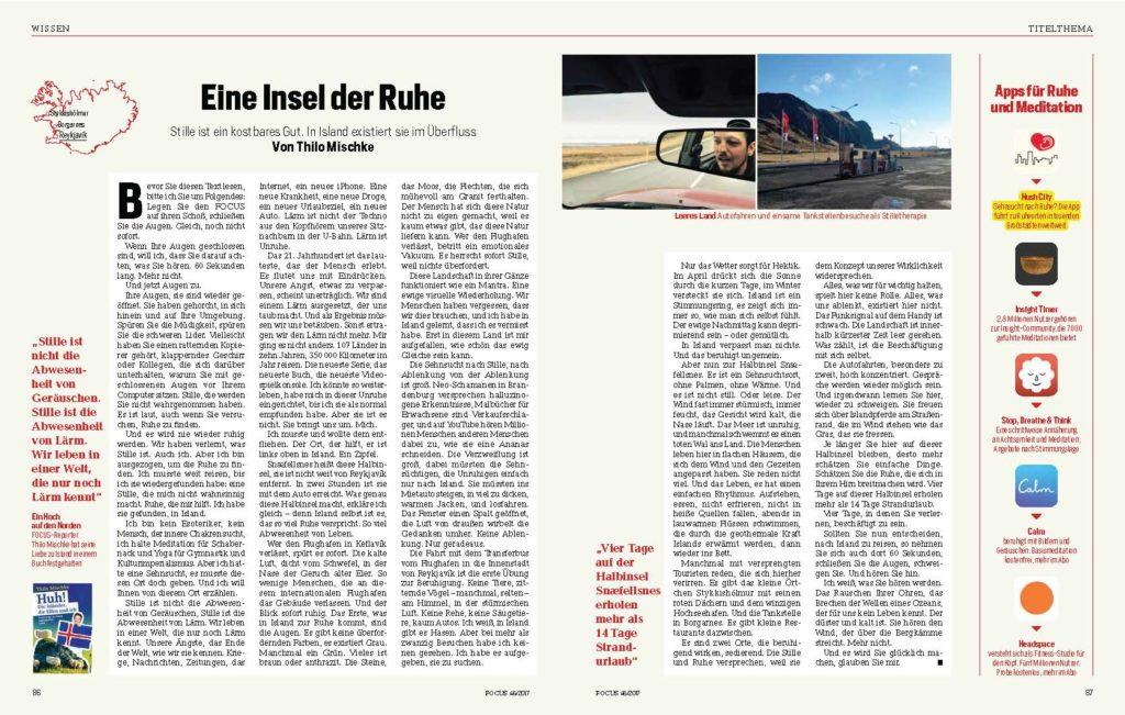 Titel_Stille_h;22_View_Page_6