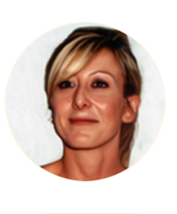 Dr. Antonella Radicchi