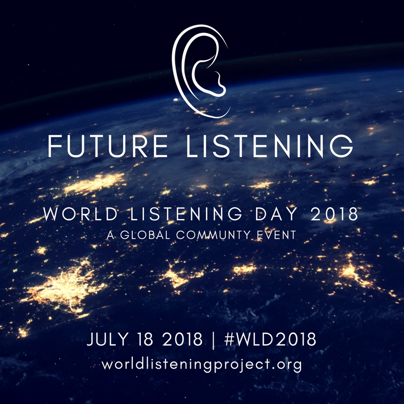 Future Listening –  How will the Reuterkiez sound?