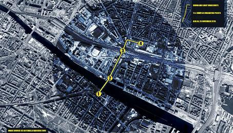 Berlin-walk-c-Radicchi2019