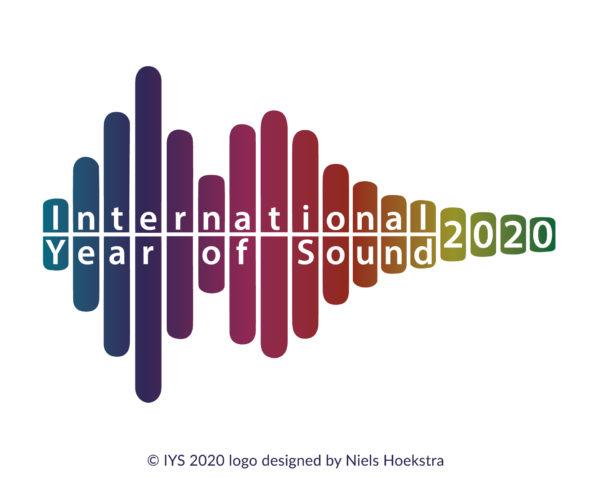 HUSH CITY 4 IYS 2020
