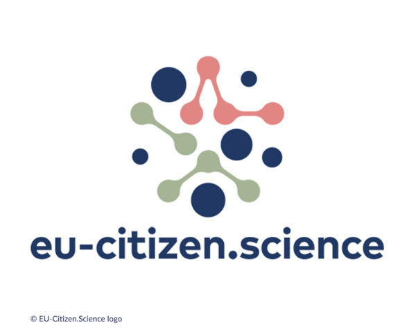 EU-Citizen.Science