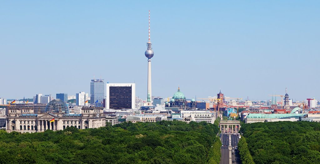 1599px-Cityscape_Berlin